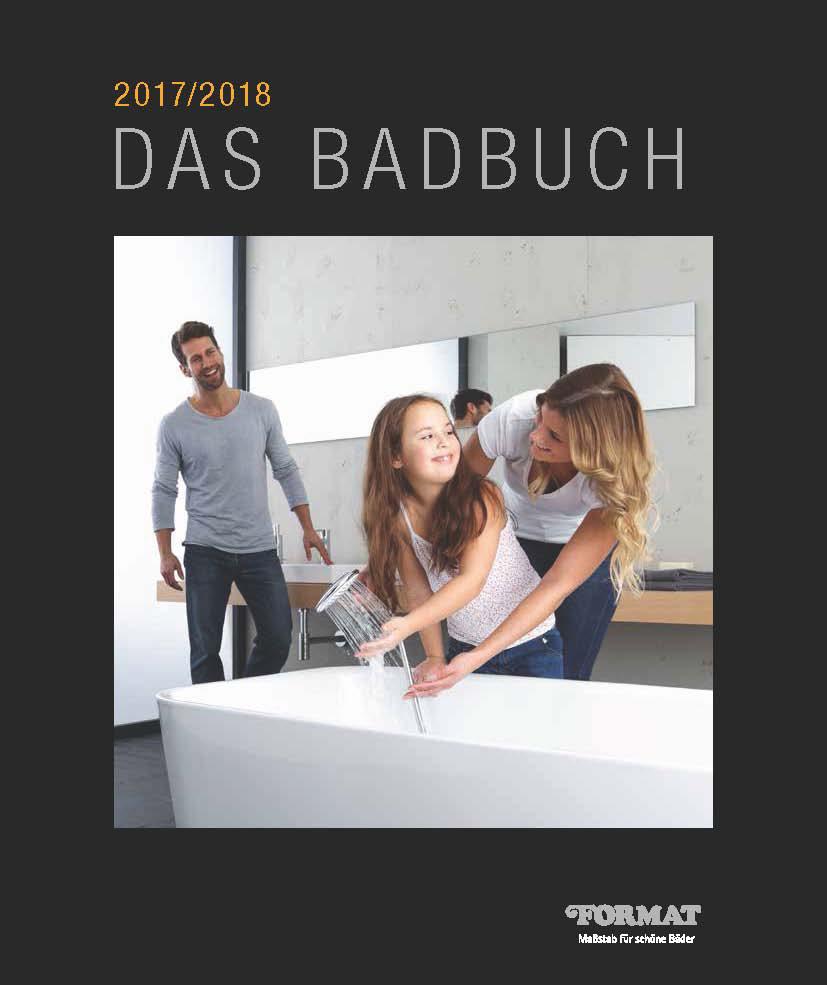 elg metall eg l bben fachgro handel format brosch ren. Black Bedroom Furniture Sets. Home Design Ideas